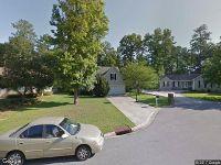 Home for sale: Ashford Chase, Macon, GA 31210