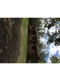 Home for sale: 9510 Turkey Oak Bend, Orlando, FL 32817