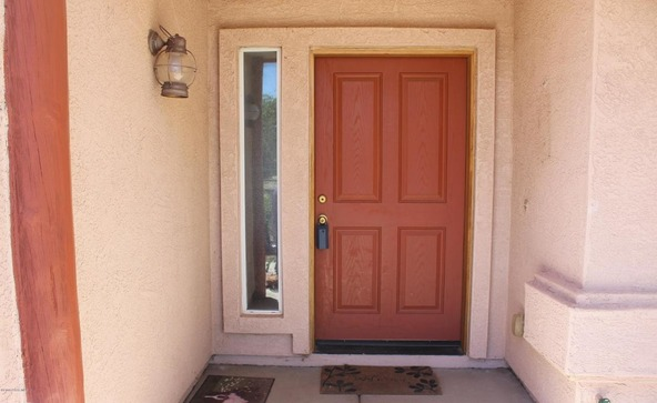 3050 W. Daisy Ln., Chino Valley, AZ 86323 Photo 16