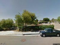 Home for sale: Hannalei, Vista, CA 92083