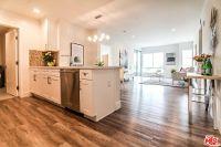 Home for sale: 1101 S. Harvard Blvd., Los Angeles, CA 90006