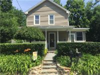 Home for sale: 74 Cottage St., New Hartford, CT 06057