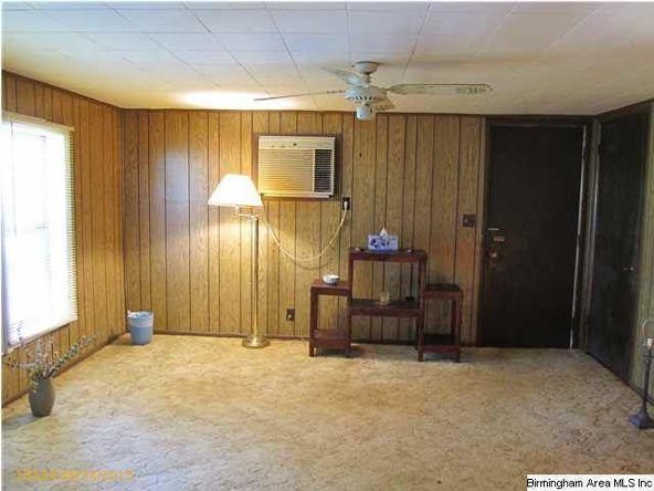 525 Colvin St., Anniston, AL 36201 Photo 3