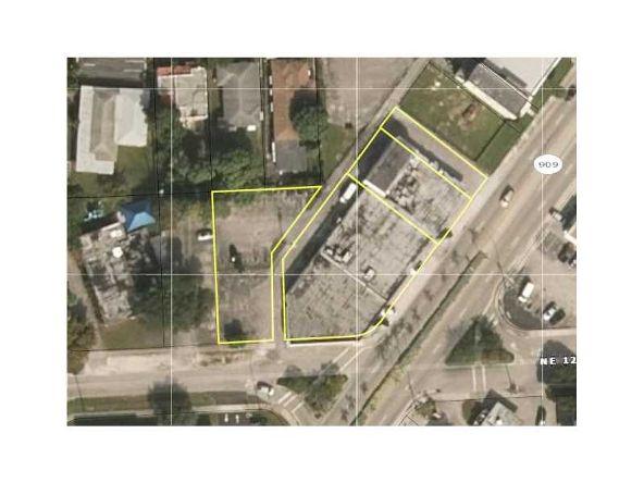 12900 West Dixie Hwy., North Miami, FL 33161 Photo 1