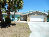 Home for sale: 252 Terrace Shores Dr., Indialantic, FL 32903