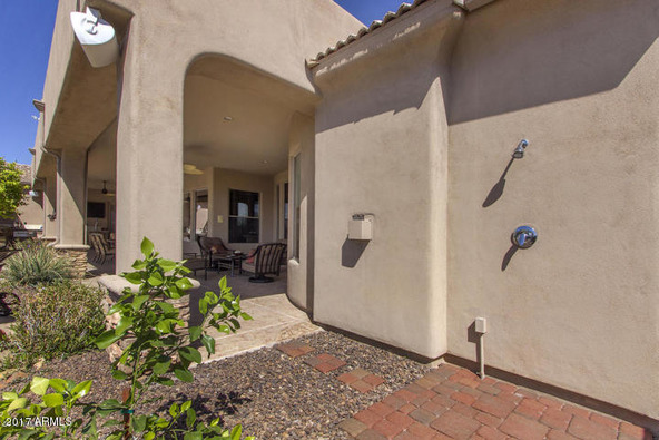 26782 N. 73rd St., Scottsdale, AZ 85266 Photo 60