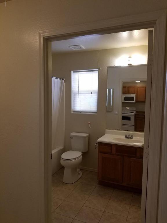 1812 S. 363rd Avenue, Tonopah, AZ 85354 Photo 21