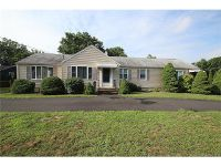 Home for sale: 143 Cooper Rd., West Haven, CT 06516