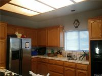 Home for sale: Hacienda Blvd., California City, CA 93505