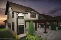 Home for sale: Lot 23 Cr225 Mallard Pointe, Cullman, AL 35057