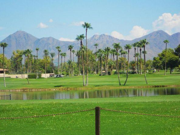 7401 N. Scottsdale Rd., Scottsdale, AZ 85253 Photo 3
