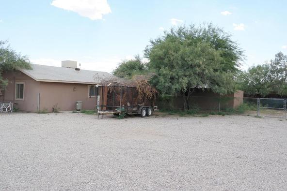 6505 W. Illinois St., Tucson, AZ 85735 Photo 34