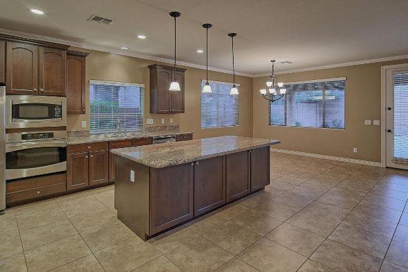 4306 E. Hashknife Rd., Phoenix, AZ 85050 Photo 5