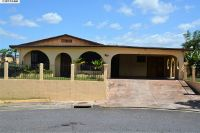 Home for sale: 657 Komo, Kahului, HI 96732