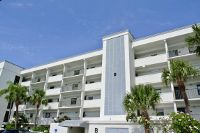 Home for sale: 3165 N. Atlantic Avenue, Cocoa Beach, FL 32931