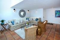 Home for sale: 406 Camino Al Mar, La Selva Beach, CA 95076