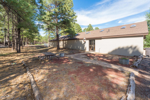 2590 W. Kiltie Ln., Flagstaff, AZ 86005 Photo 5