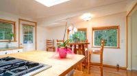 Home for sale: 250 Teilh Dr., Boulder Creek, CA 95006