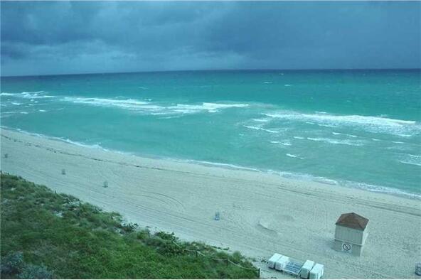 Miami Beach, FL 33141 Photo 1