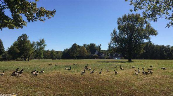 32 Meadow Crest, Sherwood, AR 72120 Photo 51