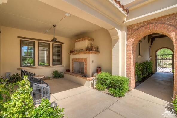 58769 Jerez, La Quinta, CA 92253 Photo 33