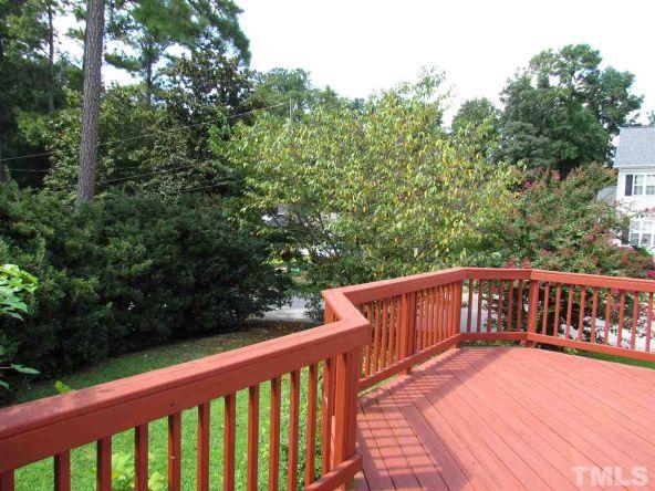 3119 Sedgefield Pines Ln., Raleigh, NC 27604 Photo 16