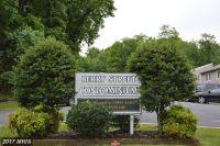 Home for sale: 105 Berry St., Orange, VA 22960