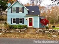 Home for sale: 70 Cooley Rd., North Granby, CT 06060