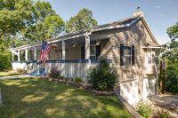 Home for sale: 215 Dogwood Ln., Highlandville, MO 65669