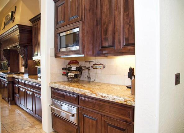 12285 E. Turquoise Avenue, Scottsdale, AZ 85259 Photo 121