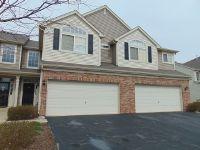 Home for sale: 3921 Pratt St., Plano, IL 60545