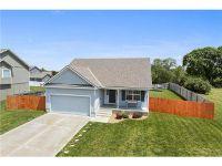 Home for sale: 1837 S. 53rd Terrace, Kansas City, KS 66106