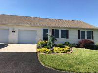 Home for sale: 1400 Justin Jesse St., Princeton, WV 24740