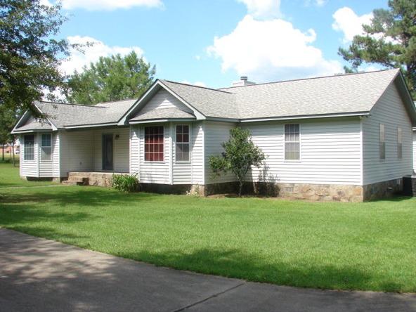 1491 Ashford Rd., Ashford, AL 36312 Photo 4