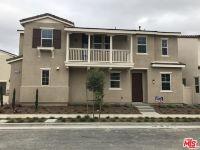 Home for sale: 11559 Cambria Ct., Chino, CA 91710