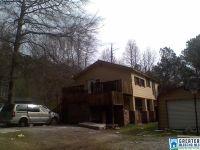 Home for sale: 206 Powers Blvd., Hayden, AL 35079
