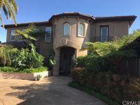 Home for sale: Vista de Lomas, Bonsall, CA 92003