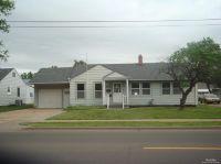 Home for sale: 513 East Cloud St., Salina, KS 67401