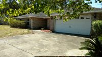 Home for sale: 5119 N.E. 52nd Pl., High Springs, FL 32643