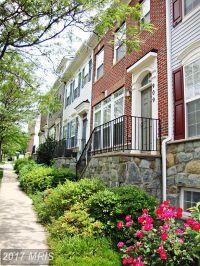 Home for sale: 909 Havencrest St., Rockville, MD 20850