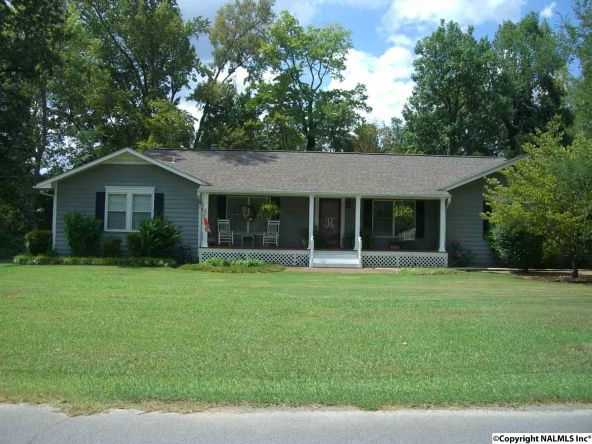 232 Bradley St., Scottsboro, AL 35769 Photo 1
