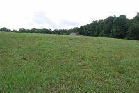 Home for sale: Lot 45 Blount Cir., Rutledge, TN 37861