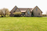 Home for sale: 26539 South Oak River Dr., Monee, IL 60449