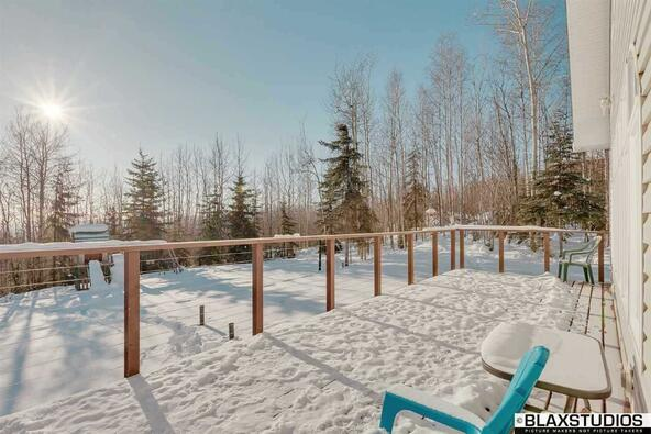 2844 Opal Avenue, Fairbanks, AK 99709 Photo 28