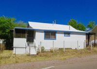Home for sale: 107 B St., Bisbee, AZ 85603
