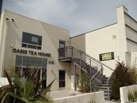 Home for sale: S. San Gabriel Blvd., San Gabriel, CA 91776
