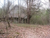 Home for sale: 0 Hwy. 70 East, Dickson, TN 37055