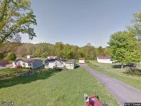 Home for sale: Rowe, Johnson City, TN 37601