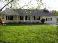 Home for sale: 56 Trislan Ct., Etowah, NC 28729