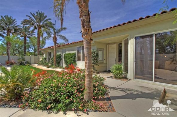 560 Red Arrow Trail, Palm Desert, CA 92211 Photo 50
